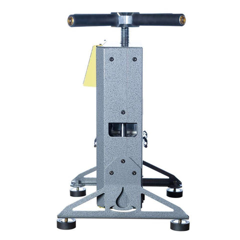 PurePressure Helix Pro 5-Ton Manual Rosin Press