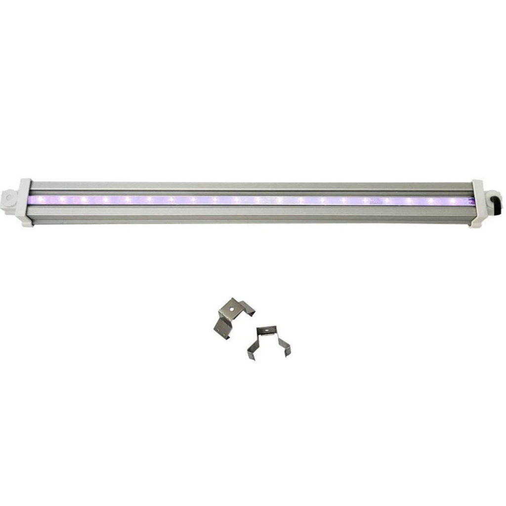 Horticulture Lighting Group HLG 30 UVA LED Bar