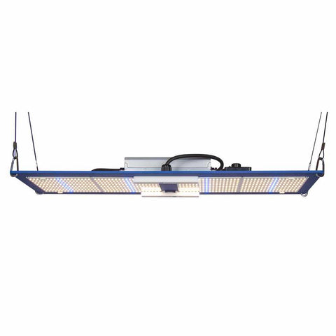 Image of Horticulture Lighting Group HLG 300L V2 BSpec (Veg)
