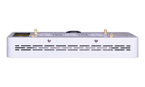 Image of Lush Lighting Lumenator (2x & Regular) LED Grow Light