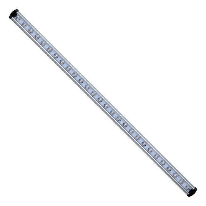 Mint Wand 4 Foot Bloom LED Bar