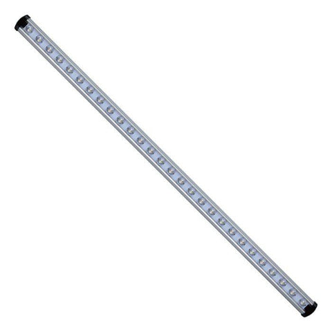 Mint Wand 4 Foot Veg LED Bar