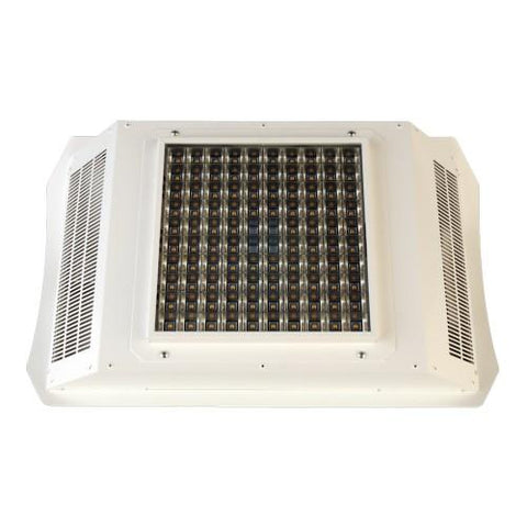 NextLight 525 Watt Full-Spectrum Light