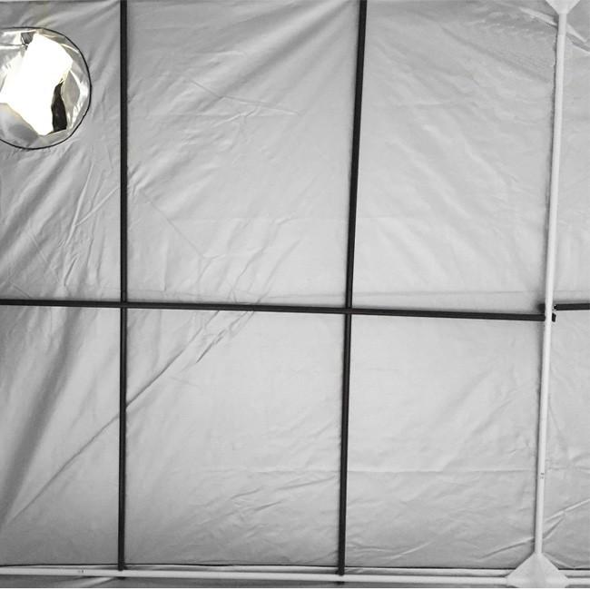 One Deal 10 by 10 Grow Tent