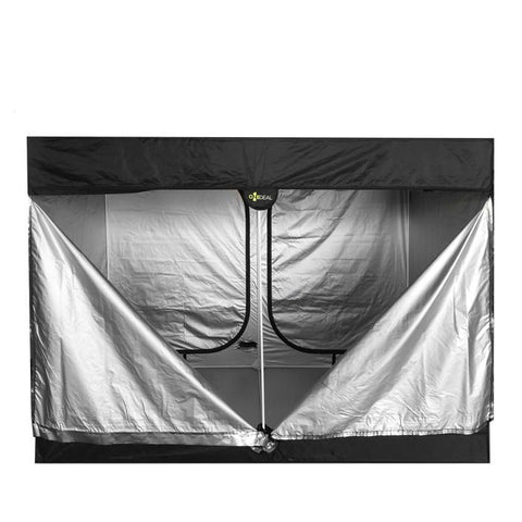 Image of One Deal 10 by 10 Grow Tent