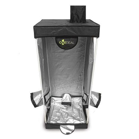 Image of One Deal 2 by 2 Grow Tent