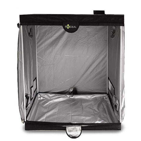 One Deal 2 by 4 Grow Tent