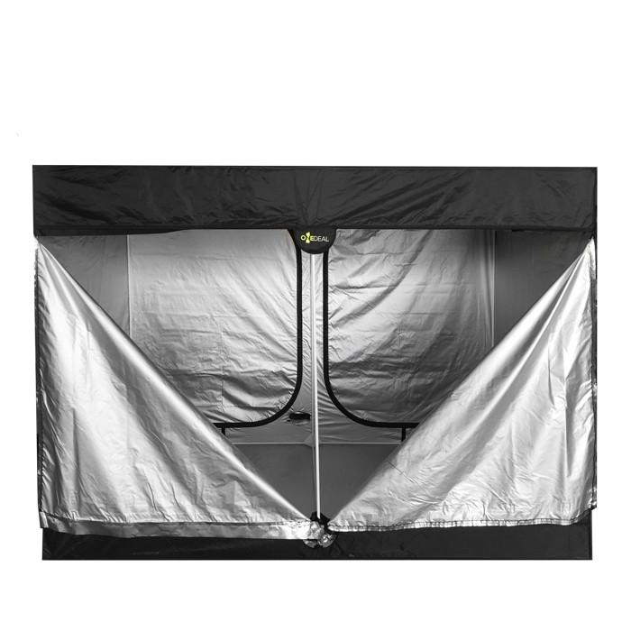 One Deal 5 by 10 Grow Tent