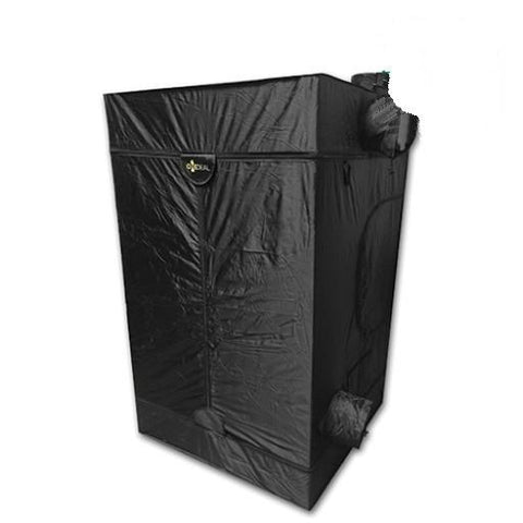 One Deal 5 by 5 Grow Tent
