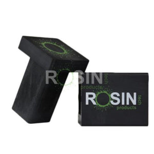 Rosin Tech Mini Pre-Press Mold