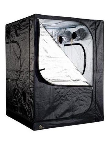 Image of Secret Jardin Dark Room 150 V4 Grow Tent (5 x 5 Feet)