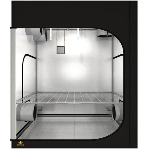 Image of Secret Jardin Dark Room 150 Grow Tent (5 x 5 Feet)