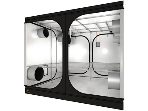 Image of Secret Jardin Dark Room 240 Grow Tent (8 x 8 Feet)
