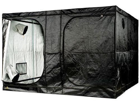 Secret Jardin Dark Room 300 Grow Tent (10 x 10 Feet)