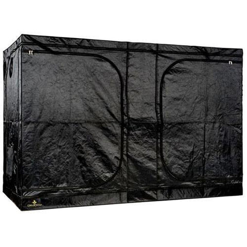 Secret Jardin Wide Dark Room 300 Grow Tent (10 x 5 Feet)