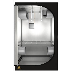 Secret Jardin Dark Room 90 Grow Tent (3 x 3 Feet)