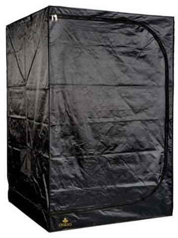 Image of Secret Jardin Dark Street 120 Grow Tent (4 x 4 Feet)