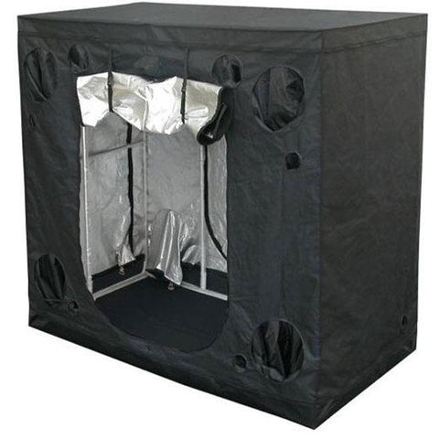 Secret Jardin Intense 120 Grow Tent (4 x 10 Feet)