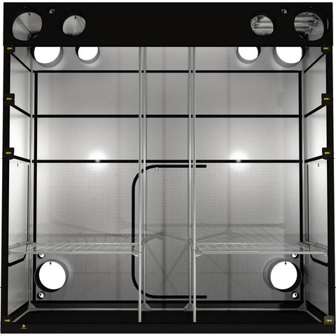 Image of Secret Jardin Intense 150 Grow Tent (5 x 12 Feet)