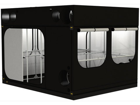 Image of Secret Jardin Intense 240 Grow Tent (8 x 10 Feet)