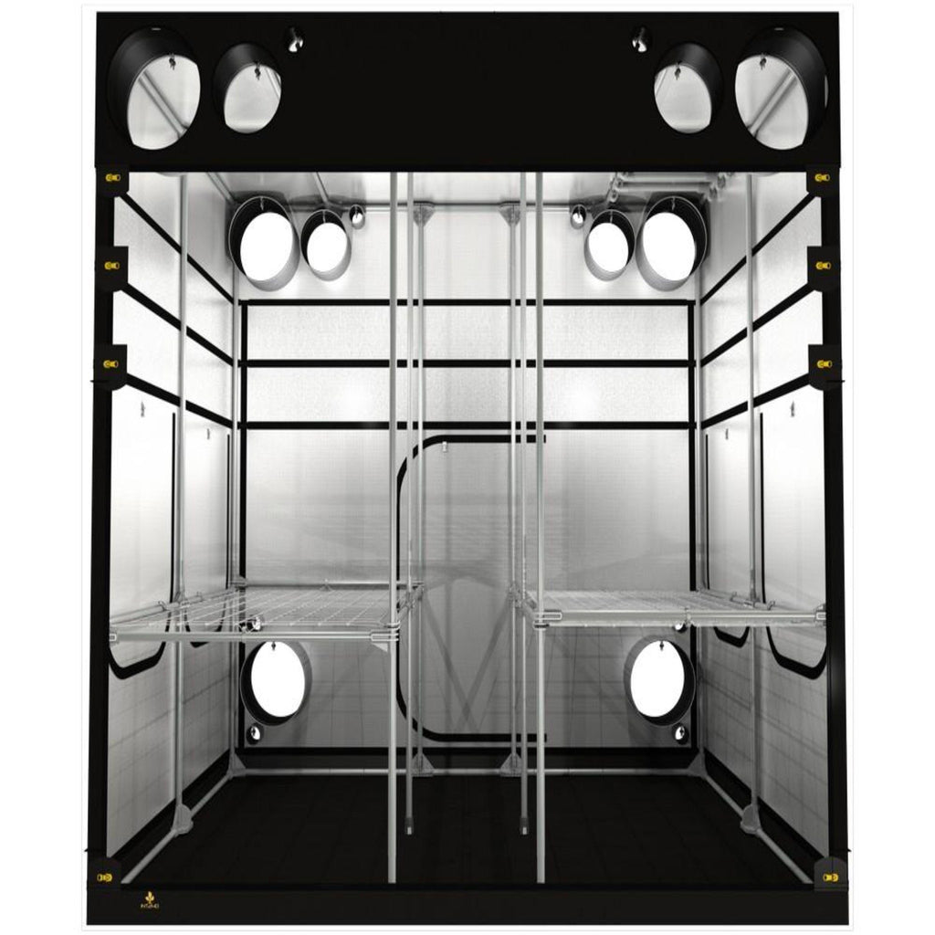 Secret Jardin Intense 240 Grow Tent (8 x 10 Feet)