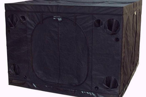 Image of Secret Jardin Intense 300 Grow Tent (10 x 12 Feet)