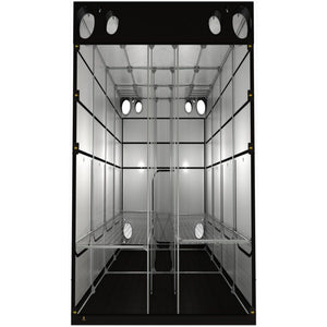 Secret Jardin Intense 600 Grow Tent (20 x 12 Feet)