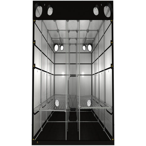 Image of Secret Jardin Intense 600 Grow Tent (20 x 12 Feet)