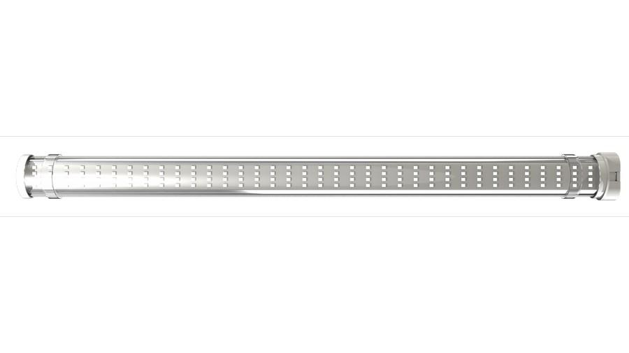 Secret Jardin TLED 26 Watt Veg/Clone LED Bar