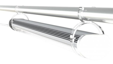 Image of Secret Jardin TLED 26 Watt Veg/Clone LED Bar