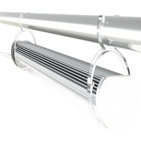 Image of Secret Jardin TLED 42 Watt Veg/Clone LED Bar
