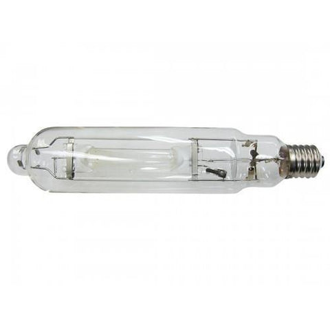 Yield Lab 1000 Watt Metal Halide Bulb