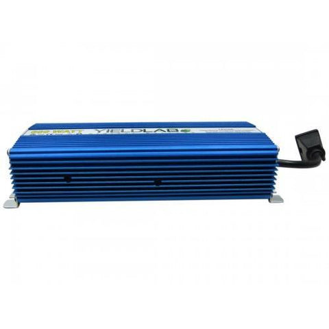 Image of Yield Lab 600 Watt Slim Line Digital Dimming Ballast