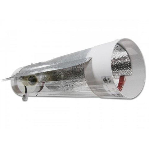 Image of Yield Lab Air Cooled Tube Reflector