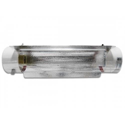 Yield Lab Air Cooled Tube Reflector