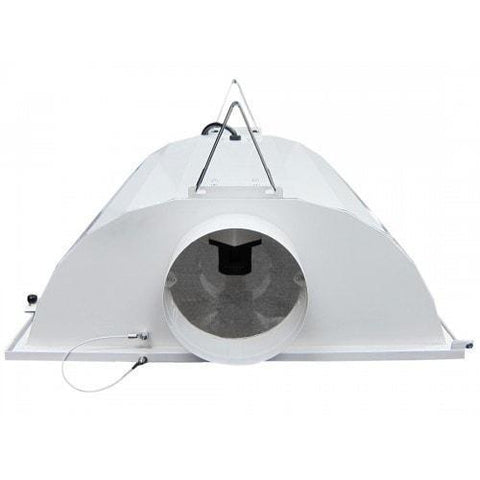 Yield Lab Double Ended Air Cool Hood Reflector