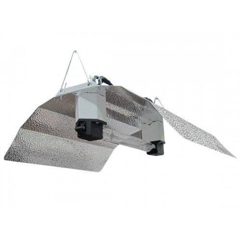 Image of Yield Lab Double Ended Wing Reflector