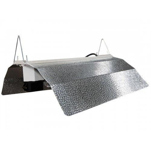 Yield Lab Double Ended Wing Reflector