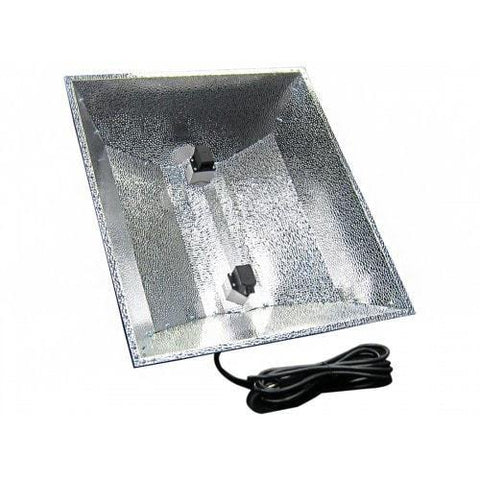 Image of Yield Lab Double Ended XXL Hood Reflector