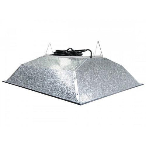 Yield Lab Double Ended XXL Hood Reflector