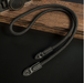 Universal Nylon Neck Strap - Osiris & Co.