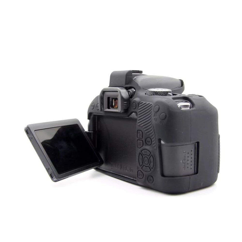 Canon EOS Rebel T7i/800D Camera Body Armor Skin Case - Osiris & Co.