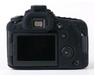 Canon EOS 90D Camera Body Armor Skin Case - Osiris & Co.