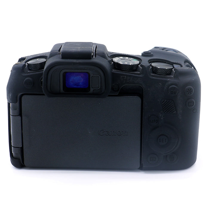 Canon EOS RP Armor Skin Case Body Cover Protector - Osiris & Co.
