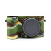 Sony A6500 Camera Body Armor Skin Case - Osiris & Co.