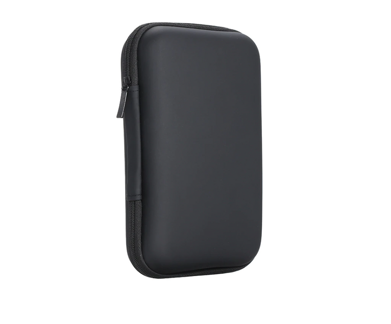 "3.5"" External Hard Drive Case"