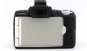 Canon M50 Camera Body Armor Skin Case - Osiris & Co.