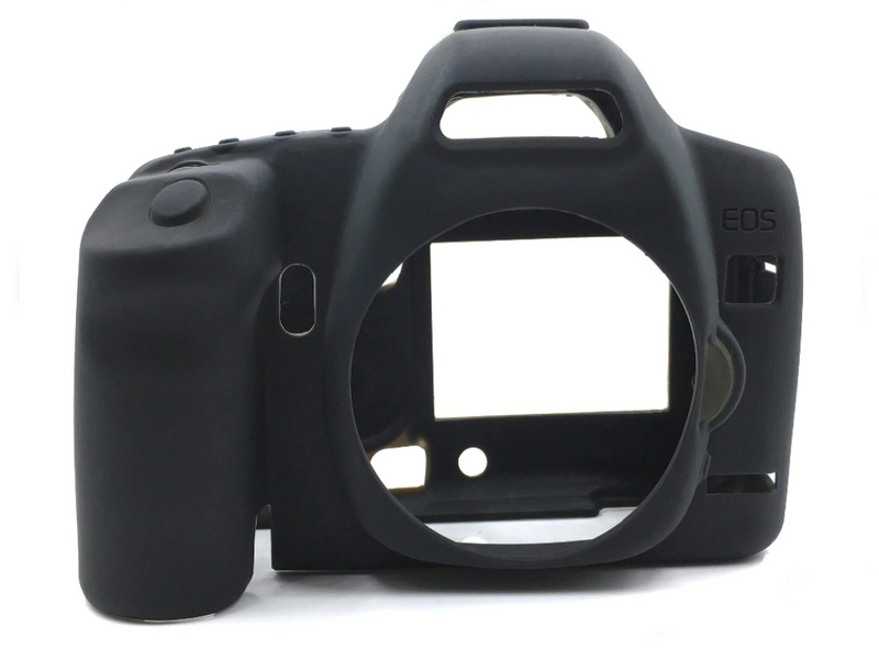Canon EOS 5D Mark II Camera Body Armor Skin Case - Osiris & Co.