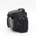 Nikon D5500/D5600  Armor Skin Case Body Cover Protector - Osiris & Co.