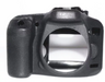 Canon EOS 7D Mark II Camera Body Armor Skin Case - Osiris & Co.